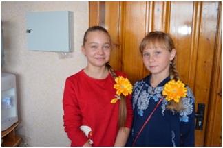 devochki2